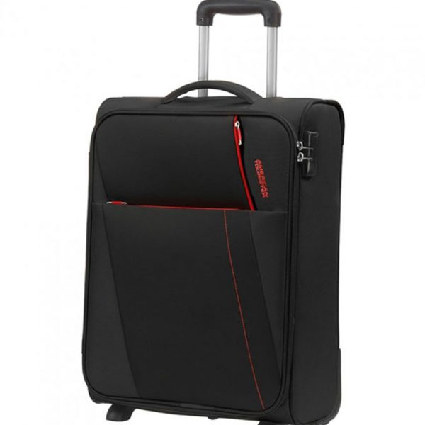 trolley-cabina-55-cm-upright-2-ruote-american-tourister-36g001-obsidian-black-1